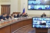 Новосибирская область в ближайшие годы продолжит наращивать экспортный потенциал агропромышленного комплекса