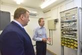 По поручению Андрея Травникова более 170 социальных объектов в регионе обеспечат широкополосным доступом в Интернет