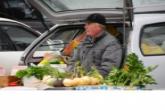 Жителей региона приглашают на областную продовольственную ярмарку