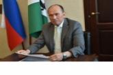 Замгубернатора Вячеслав Ярманов принял участие в заседании рабочей группы по подготовке к Госсовету по вопросам реализации государственной аграрной политики
