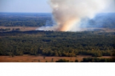 Регулярные проверки госинспекторов в пожароопасный сезон позволили выявить более 200 нарушителей