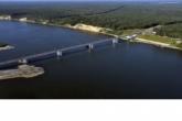 Правительство региона увеличило финансирование безопасности населения на водных объектах