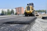 Правительство региона направит около 3 млрд рублей городу Новосибирску на дорожную и транспортную отрасли в 2018 году