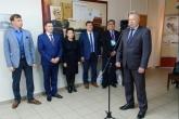 Новый меморандум сблизит новосибирские и казахстанские архивы