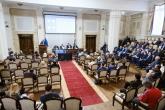 Более 800 млн рублей будет направлено на развитие малого и среднего предпринимательства в Новосибирской области