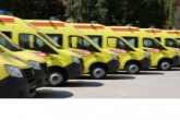 Синхронизация работы скорой помощи и участковых служб региона позволяет выстроить эффективную маршрутизацию пациентов