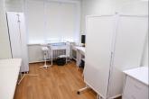 Детская реанимация для пациентов онкогематологического профиля появится в Новосибирской области в 2020 году