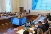 Совет по инвестициям Новосибирской области одобрил три новых инвестпроекта