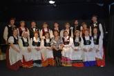 Этноклуб «В кругу друзей» продолжает знакомство с этнокультурными традициями народов, населяющих Сибирь