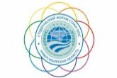 Более 500 студентов стали участниками III Студенческого форума стран ШОС