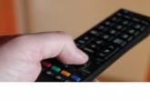 Областной телеканал ОТС начнет вещание в сетке Общественного телевидения России (ОТР)