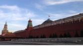 Губернатор принял участие в заседании рабочей группы Совета при Президенте РФ по стратегическому развитию и национальным проектам
