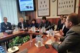 Депутаты Госдумы выступают в поддержку Программы № 1432