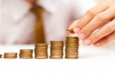 Около 100 000 жителей Новосибирской области получают региональную социальную доплату к пенсии