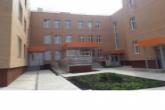 Новый детский сад-ясли для 220 воспитанников построен в селе Криводановка по нацпроекту «Демография»