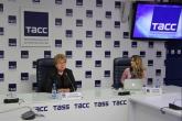 Финансирование нацпроекта «Культура» выросло в Новосибирской области