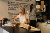 Более 7 000 безработных новосибирцев открыли собственный бизнес при поддержке областного Правительства