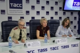 Минздрав Новосибирской области: вакцинация от гриппа 1,5 млн новосибирцев дала положительный эффект