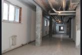 Благодаря нацпроектам в Новосибирской области продолжается строительство новых школ