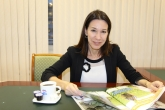 Елена Тырина: Включить человеческий ресурс