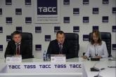 Переход на цифровое телевещание завершается в Новосибирской области
