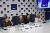 В районах Новосибирской области пройдут концерты Транссибирского Арт-Фестиваля