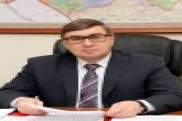 Евгений Лещенко, министр сельского хозяйства Новосибирской области: