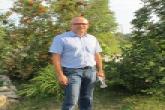 Владимир Волокитин: В растениеводстве все делается в комплексе