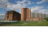 Андрей Травников рассмотрел с Виталием Мутко вопросы развития строительного комплекса Новосибирской области
