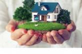 Россельхозбанк выдал новосибирцам свыше 3 млрд рублей сельской ипотеки