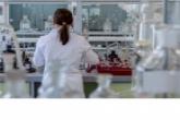 15 лабораторий ПЦР-диагностики задействованы минздравом региона в тестированиях на COVID-19