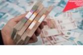 Более 90 млн рублей господдержки получили промышленные предприятия региона в 2020 году