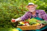 Биологические препараты для органической сельскохозяйственной продукции.