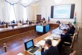 Правительством региона расширены возможности оказания мер поддержки предпринимателям в сфере торговли