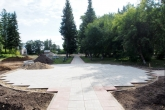 Губернатор Андрей Травников: В 2022 году в селе Кыштовка должна быть построена крытая хоккейная коробка
