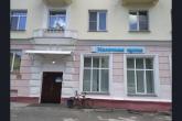 Минздрав региона расширил возможности получения льготного детского питания для жителей Новосибирска