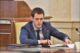 Районам Новосибирской области окажут поддержку в работе по цифровой трансформации