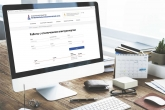 Сайт АО «РЭС» - доступный и удобный источник информации для потребителей