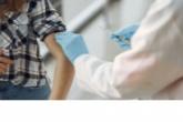 Поликлиники Новосибирской области готовы к массовой прививочной кампании против коронавируса