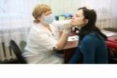 У большей части протестированных на коронавирус в Новосибирской области COVID-19 не выявлен