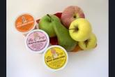 Областное предприятие «Молочная кухня» стало победителем Всероссийского конкурса «Лучшее детям»