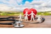 Диспансеризация и прививка от коронавируса: акция «Заботимся о здоровье вместе» проходит в регионе