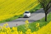 РСХБ кредитует покупку и установку оборудования для использования природного газа