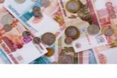 На выплаты медикам региону предложено направить дополнительное федеральное финансирование