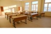 После зимних каникул школы и учреждения СПО Новосибирской области приступят к работе в очном режиме