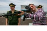 Масштабная акция, посвященная военной службе по контракту, пройдет в Новосибирской области