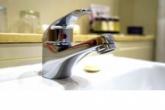 20 станций водоподготовки будут введены в регионе в 2020 году в рамках проекта «Чистая вода»