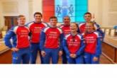 «Герои с нашего двора!» из Новосибирской области стали студентами ведущего спортивного вуза России