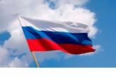 Жители Новосибирской области могут претендовать на звание «Гордость нации»