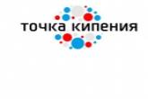 Лучшие идеи развития России обсудили в «Точке кипения» Академпарка